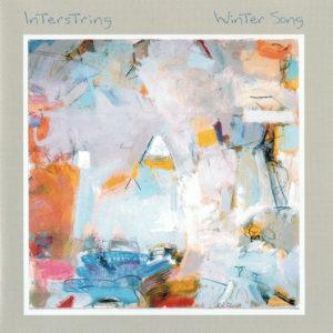 Winter Song - InterString